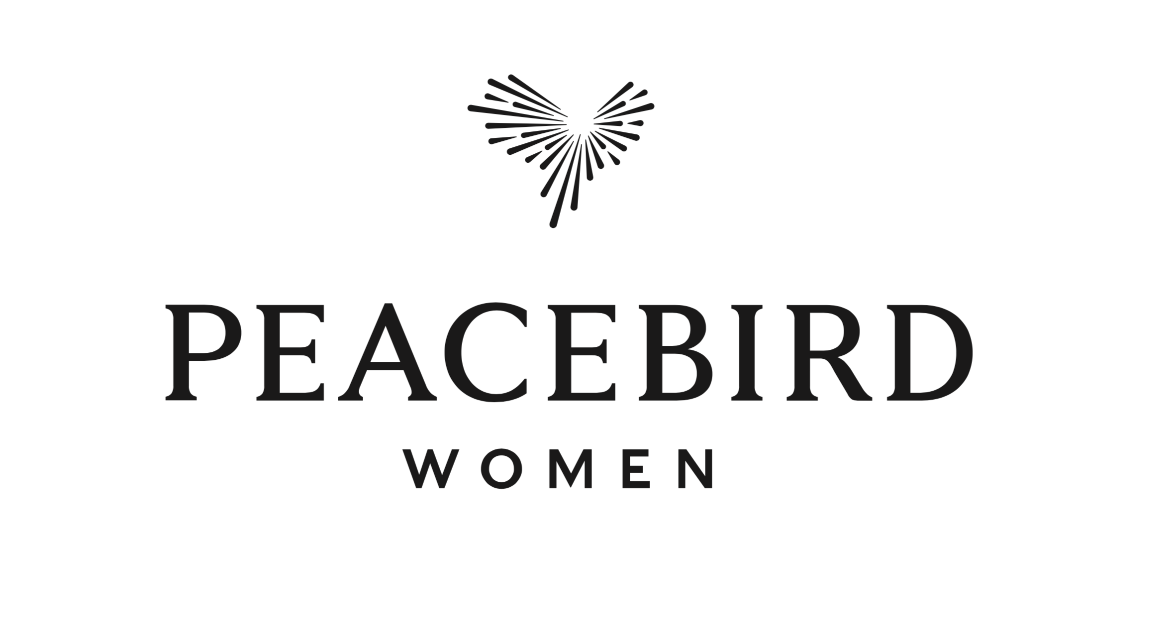 PEACEBIRD WOMEN太平鸟女装.png