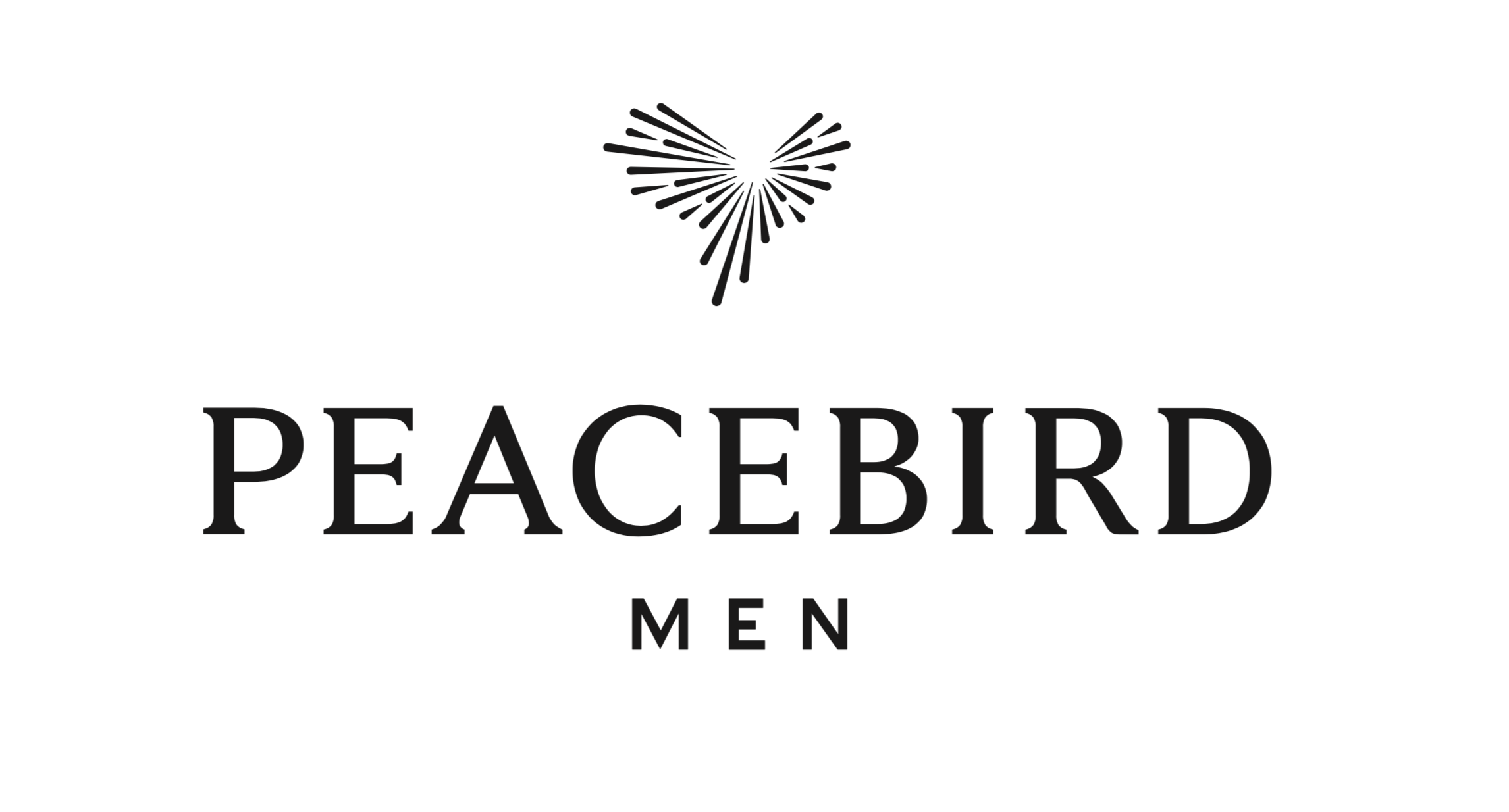PEACEBIRD MEN太平鸟男装.png