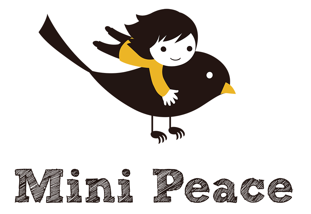 Mini Peace童装副本.png